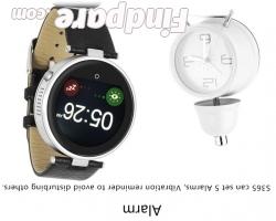 ZGPAX S365 smart watch photo 10