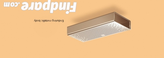 Xiaomi Mi Bluetooth portable speaker photo 5