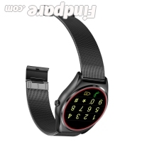 BTwear N3 smart watch photo 10
