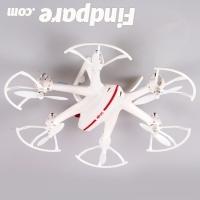 MJX X800 drone photo 1