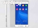 Huawei Honor 4A Play 1GB 8GB smartphone photo 3