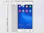 Huawei Honor 4A Play 2GB 8GB smartphone photo 3