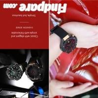 MICROWEAR H2 smart watch photo 2