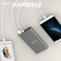 ORICO T1 power bank photo 6