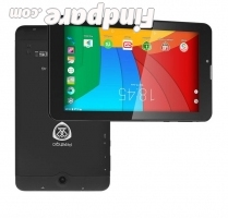 Prestigio MultiPad Wize 3407 4G tablet photo 1