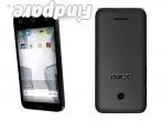 Alcatel Dawn smartphone photo 2
