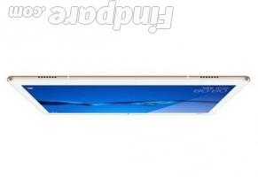 Huawei MediaPad M3 Lite 10 Wifi 4GB 64GB tablet photo 5