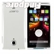 Cubot X6 smartphone photo 1