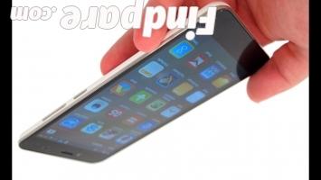 UMI X3 smartphone photo 3