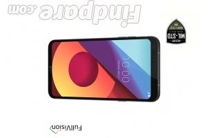 LG Q6 smartphone photo 11