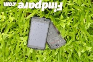 Jesy J9 smartphone photo 12