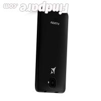 Allview A5 Lite smartphone photo 2