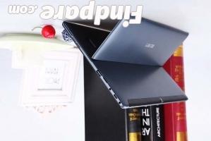 Cube i9 tablet photo 5