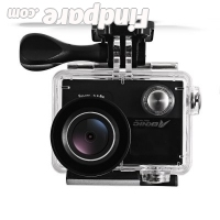 Meknic A12 action camera photo 1