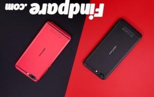 Ulefone T1 smartphone photo 5