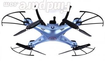 Syma X5HW drone photo 13