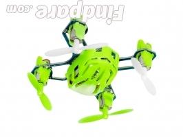 Hubsan H111 drone photo 6
