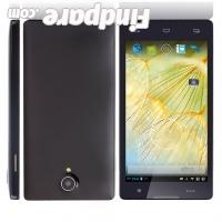 Jiake JK11 smartphone photo 3