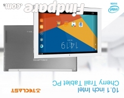 Teclast X10 Plus tablet photo 3