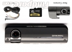 Thinkware F770 Dash cam photo 1