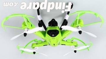 JJRC H26D drone photo 3