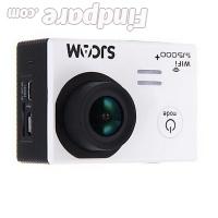 SJCAM SJ5000 Plus action camera photo 10