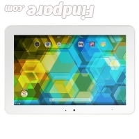 BQ Edison 3 2GB 16GB tablet photo 2