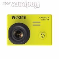 SJCAM SJ5000 action camera photo 9