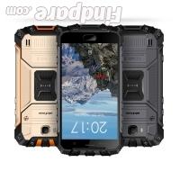 Ulefone Armor 2 smartphone photo 3