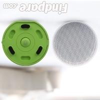 MOCREO MOSOUND MINI portable speaker photo 9