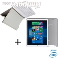 Teclast X98 Plus II Dual OS tablet photo 5