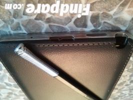 Goophone N3 smartphone photo 2