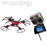JJRC H8D drone photo 1