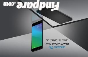 Leagoo T5 4GB 64GB smartphone photo 7