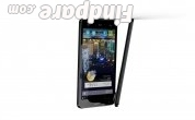 Alcatel OneTouch Idol Ultra smartphone photo 4