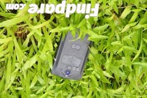 Jesy J9 smartphone photo 16
