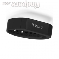 Diggro i5 Plus Sport smart band photo 17