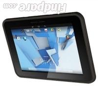 HTC Pro Slate 10 EE tablet photo 3