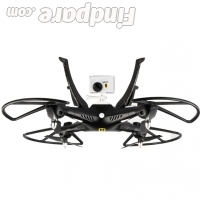 HUANQI 899B drone photo 9