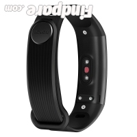 Huawei Honor Band 3 Sport smart band photo 9