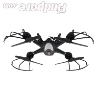 MJX X401H drone photo 2