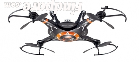 Cheerson CX - 32C drone photo 1
