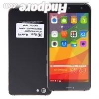 Mpie V2 smartphone photo 1