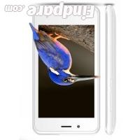 Intex Aqua Play smartphone photo 5