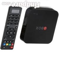 U Box TV box photo 8