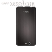 ASUS PadFone Infinity 2 smartphone photo 5