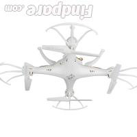 LIDIRC L15(Waterproof Version) drone photo 3