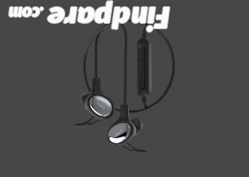 JOWAY H18 wireless earphones photo 12