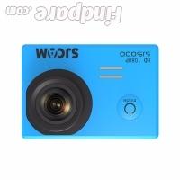 SJCAM SJ5000 action camera photo 4