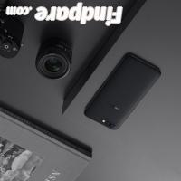 Oppo R11 smartphone photo 4